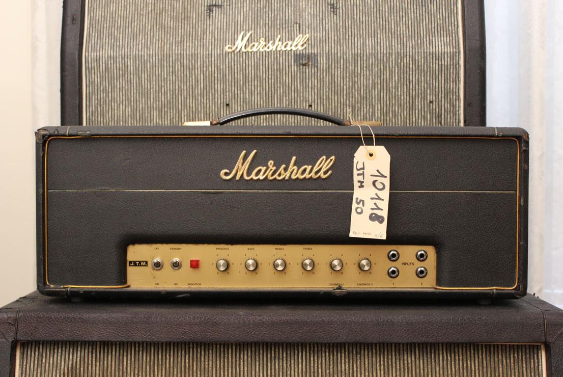 "1967_Marhall-Jtm50-""Black-Flag""-50w-S-10118"