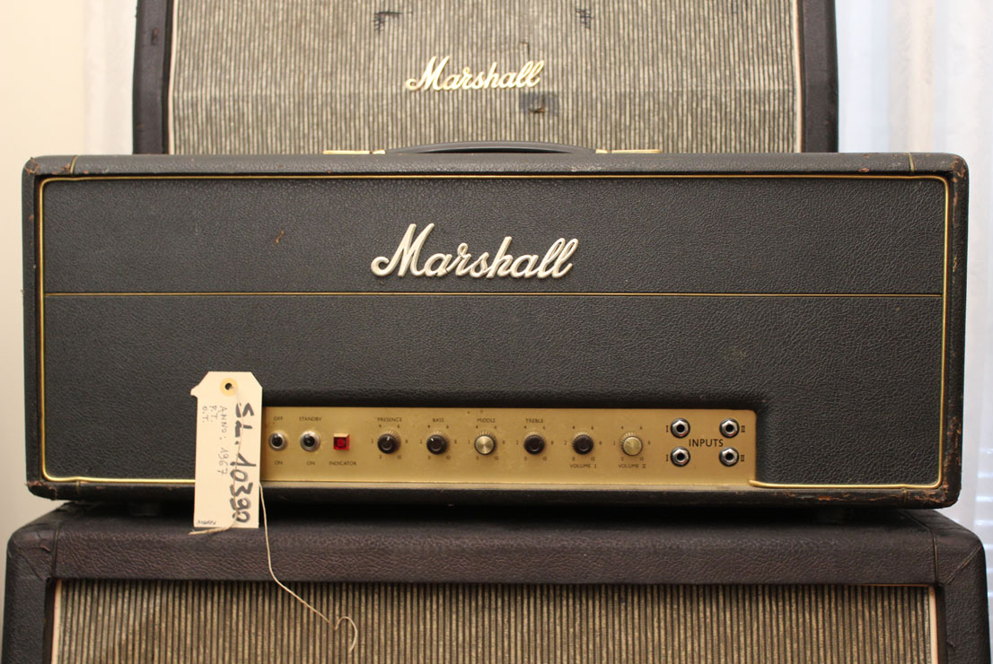 1967_Marshall-Super-Lead-100w-Sl-10390