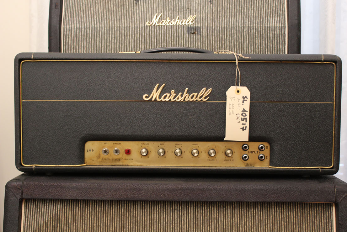 1967_Marshall-Super-Lead-100w-Sl-10517