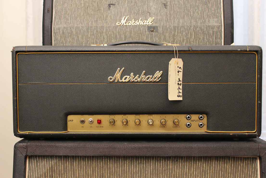 1968_Marshall-Super-Lead-100w-Sl-12118