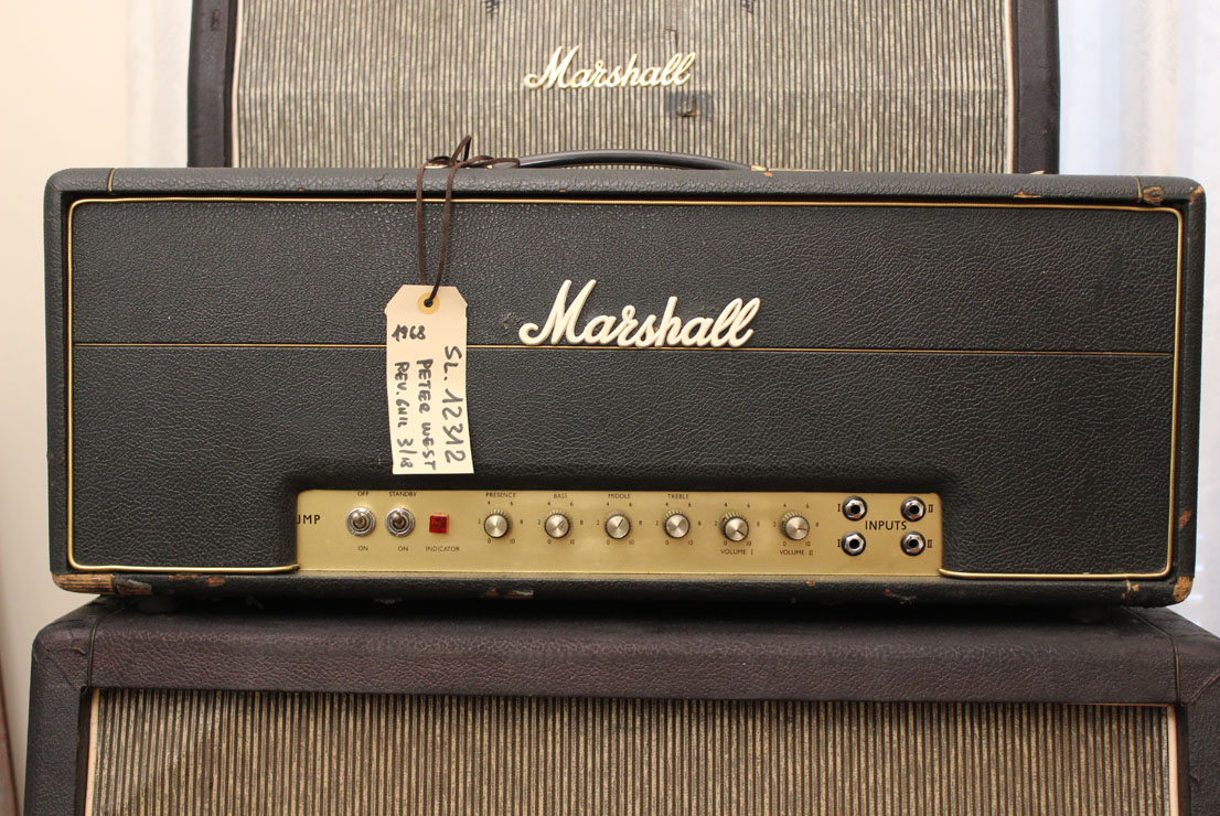 1968_Marshall-Super-Lead-100w-Sl-12312