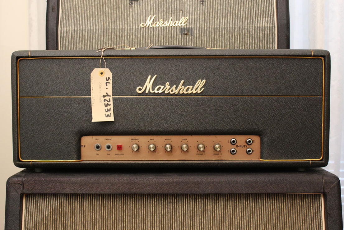 1968_Marshall-Super-Lead-100w-Sl-12333