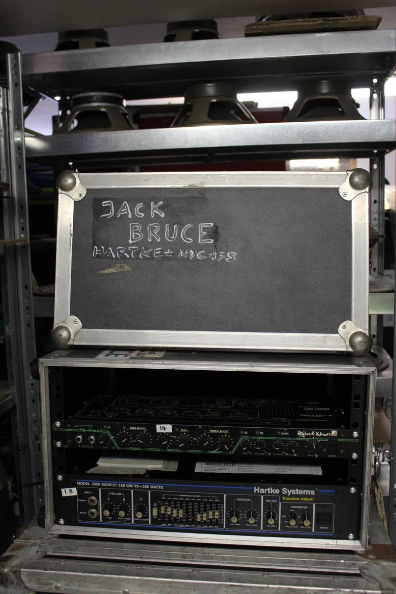 Jack-Bruce_1971